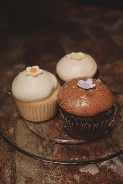 mixed cupcakes.jpg