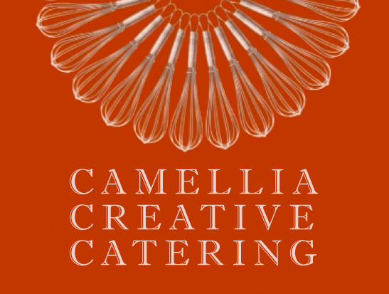 Camellia Creative Catering & Events