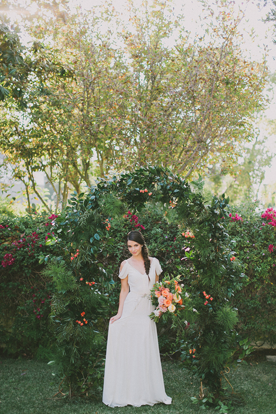 SummerNewmanEvents_StyledShoot_040.jpg