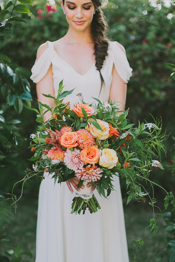 SummerNewmanEvents_StyledShoot_046.jpg