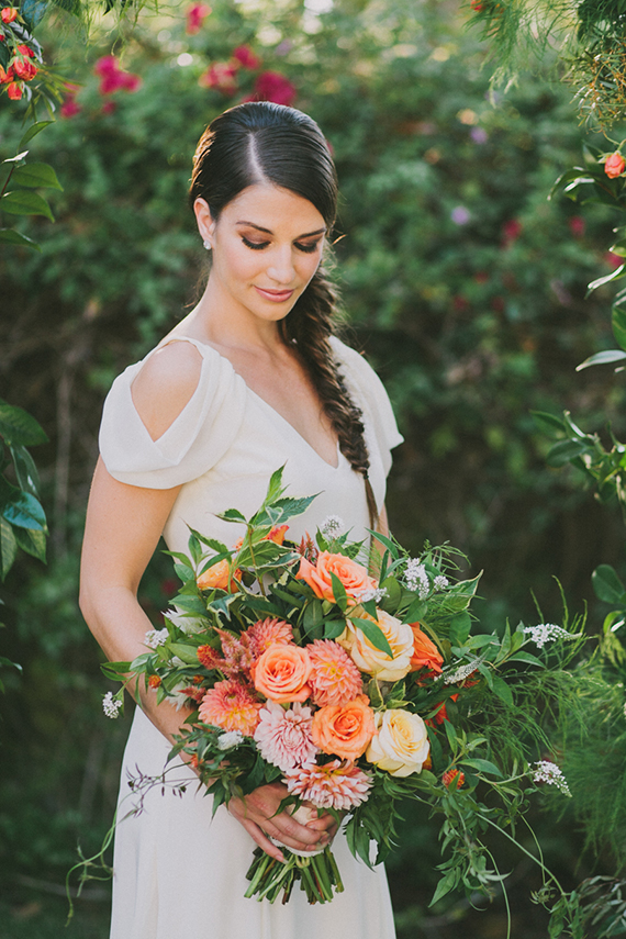 SummerNewmanEvents_StyledShoot_155.jpg
