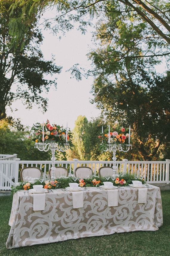 SummerNewmanEvents_StyledShoot_211.jpg