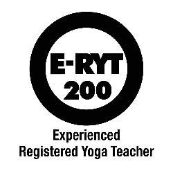 ERYT200.jpg
