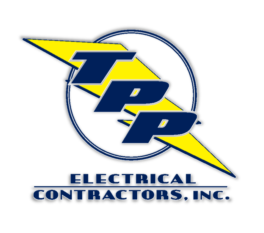 TPP Electrical Contractors Inc.