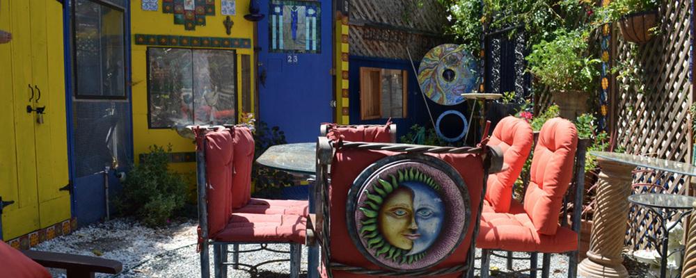 sun chair.jpg