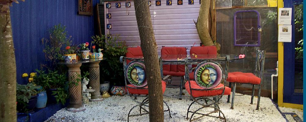 sun chair2.jpg