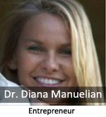 Diana Hawkins Manuelian.png