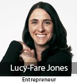 Lucy-Fare_Jones-cropped.jpg