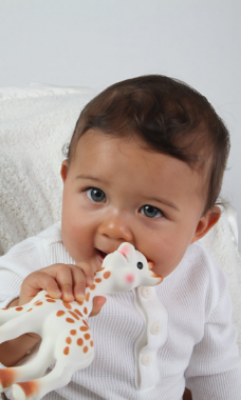 Torrance_Pediatric_Dentistry_Teething