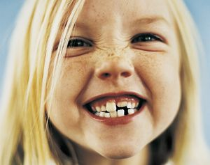 Torrance_Kids_Dentist_and_Orthodontist