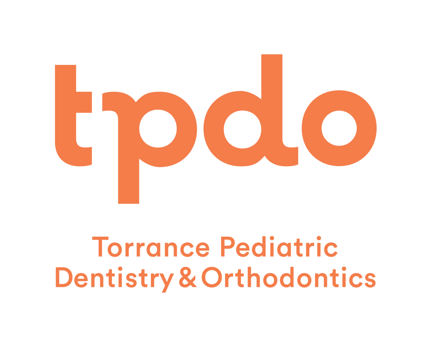 Torrance Pediatric Dentistry + Orthodontics | Torrance, Ca | Children's Dentist