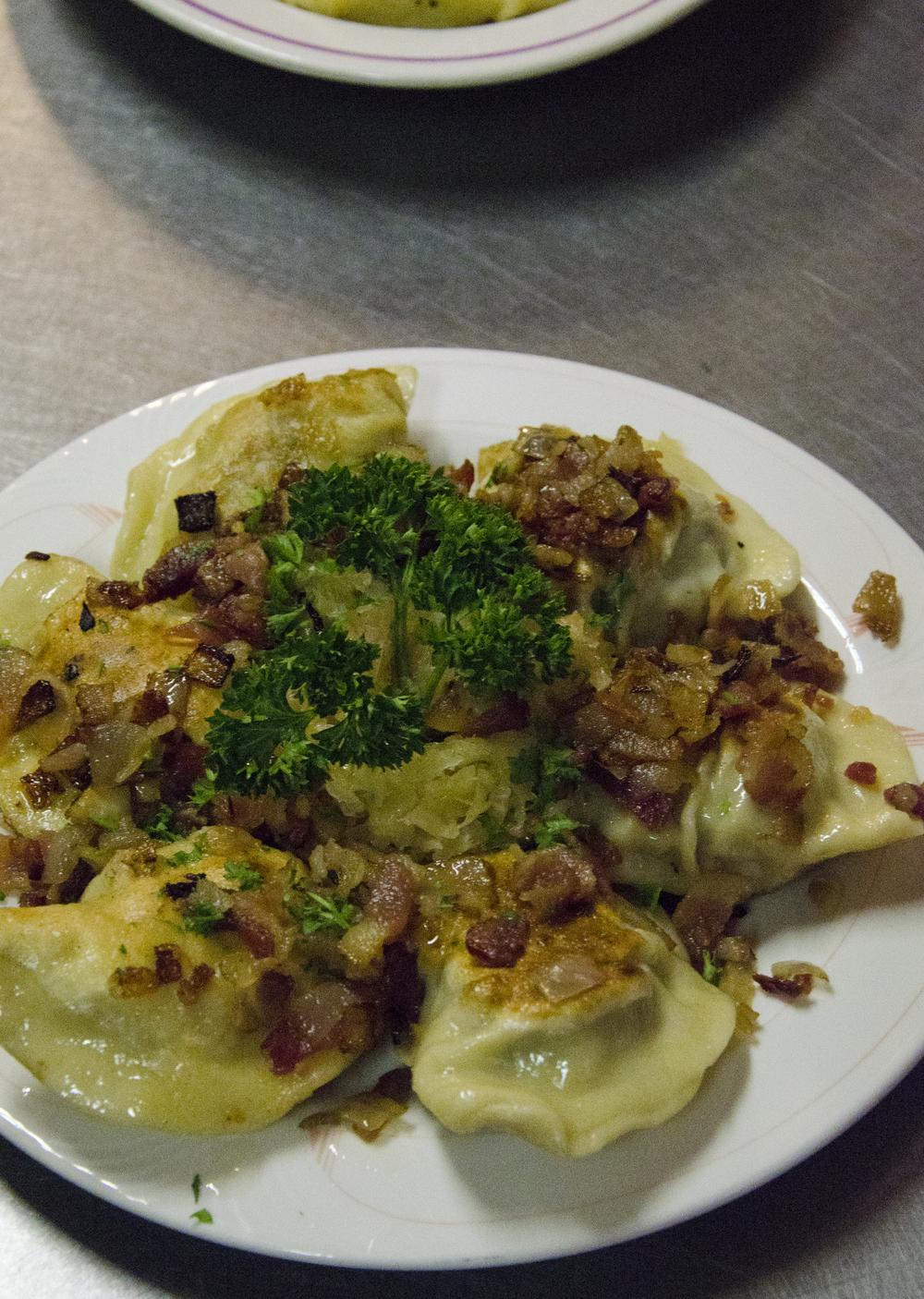 Food - Meat Pierogi 01.jpg