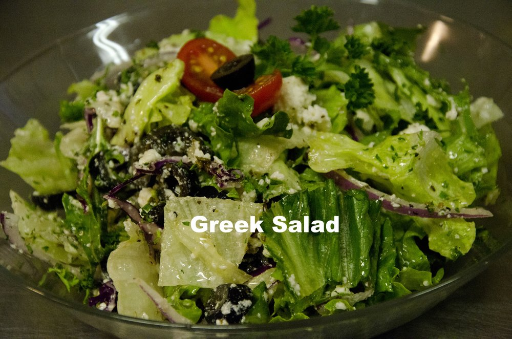 Food - Greek Salad.jpg