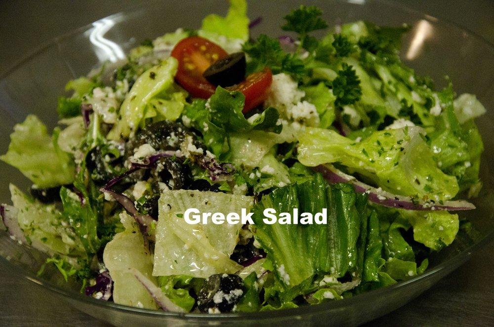 Food - Greek Salad.jpg