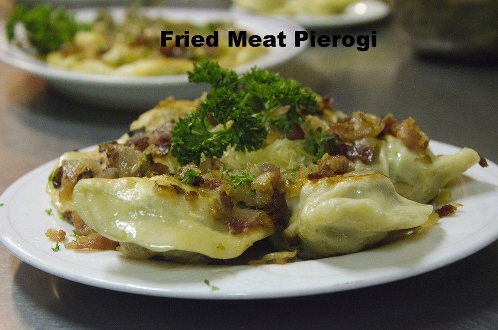 Food - Meat Pierogi 02.jpg