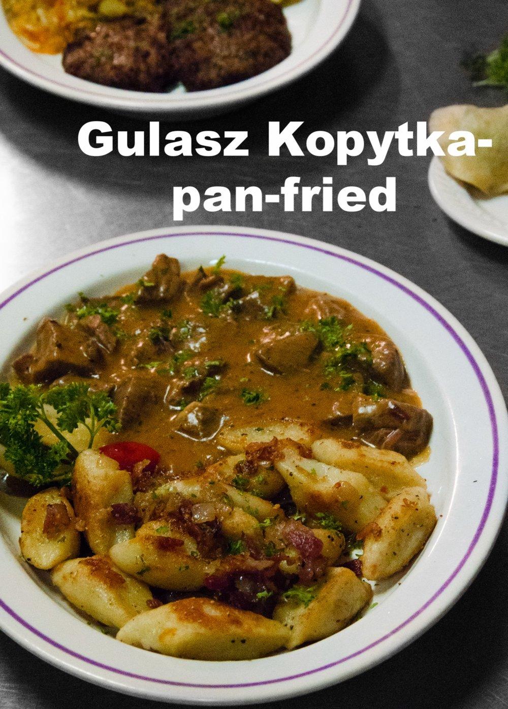 Food - Kopytka and Gulaz.jpg