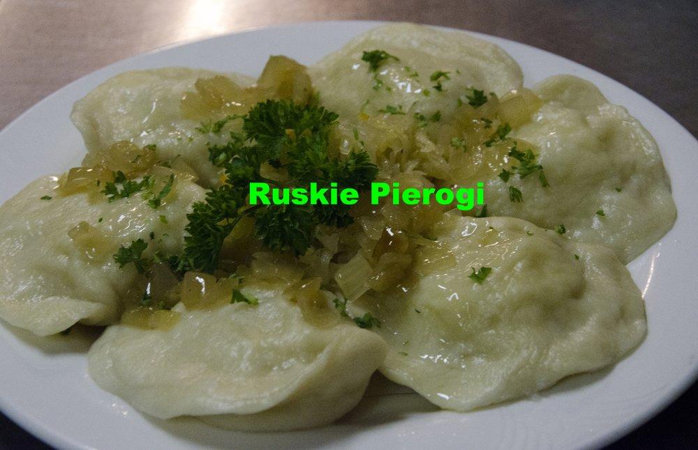 Food - Ruskie Pierogi.jpg