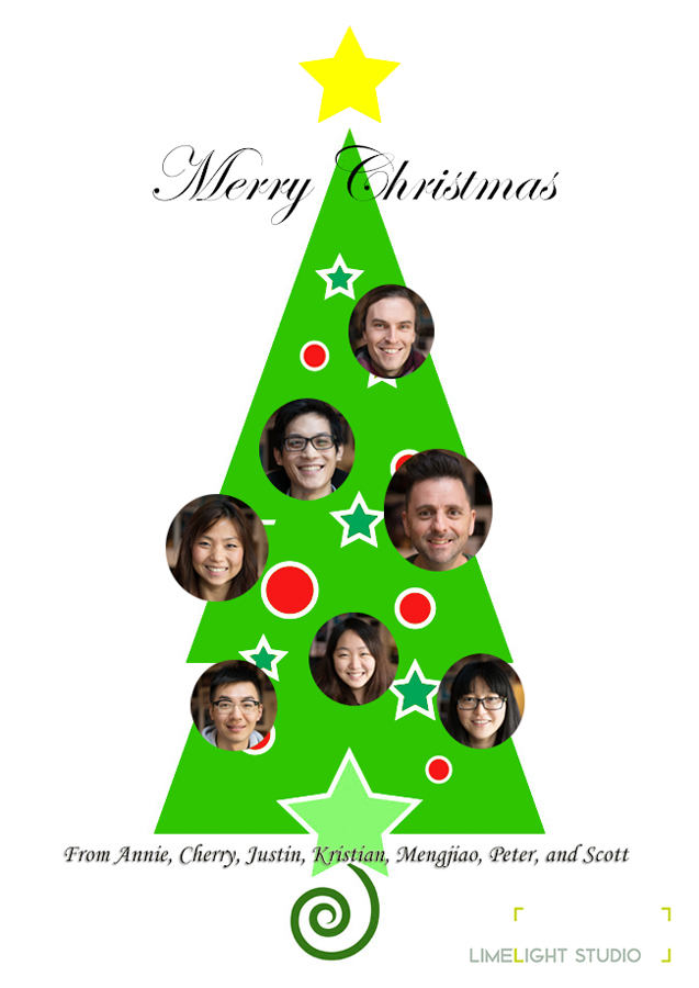 limelight-christmas-card_2013.jpg