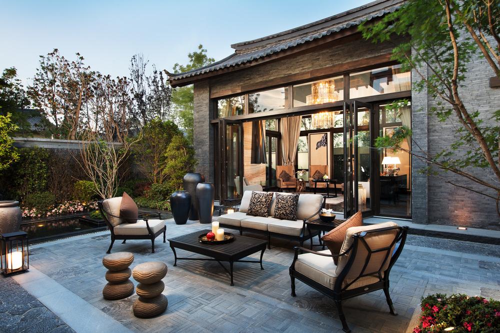 20140430_HBA_LiJiang-Villa_DuiXue_Garden_F.jpg