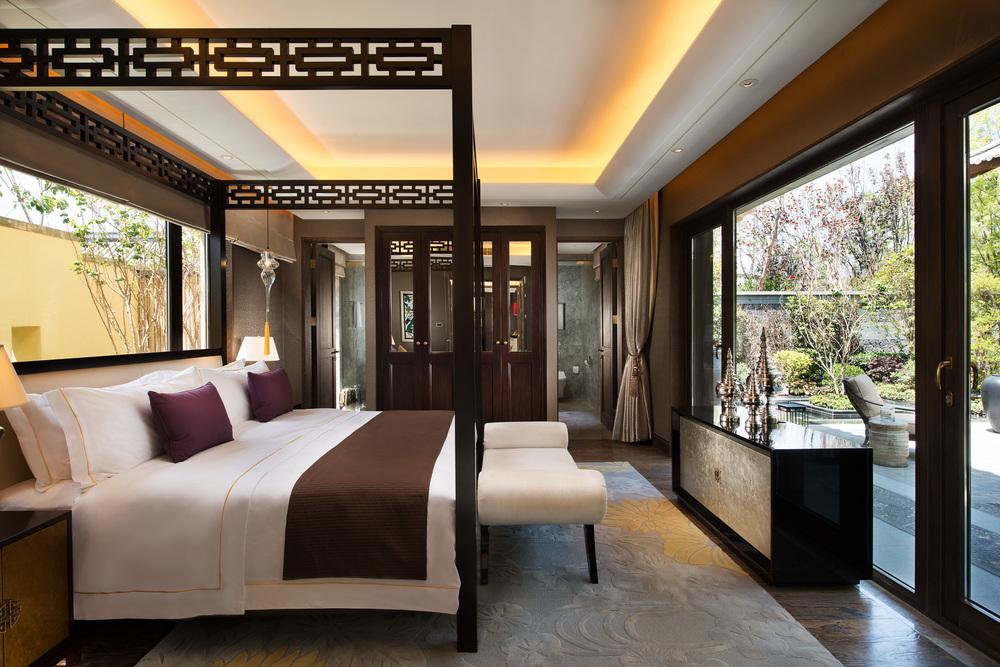 20140501_HBA_LiJiang-Villa_DuiXue_Bedroom_F.jpg