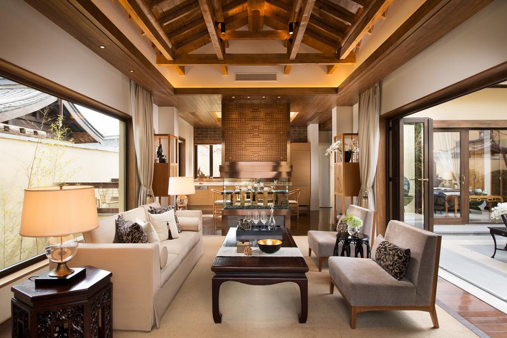 20140501_HBA_LiJiang-Villa_ShanQu_Livingroom_F.jpg