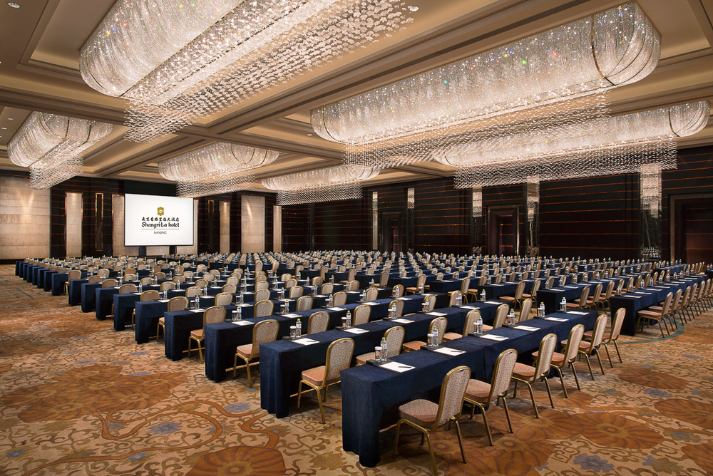 20141216_Shangri-La-Nanjing_Interior_Grand-Ballroom_With-Screen_F.jpg