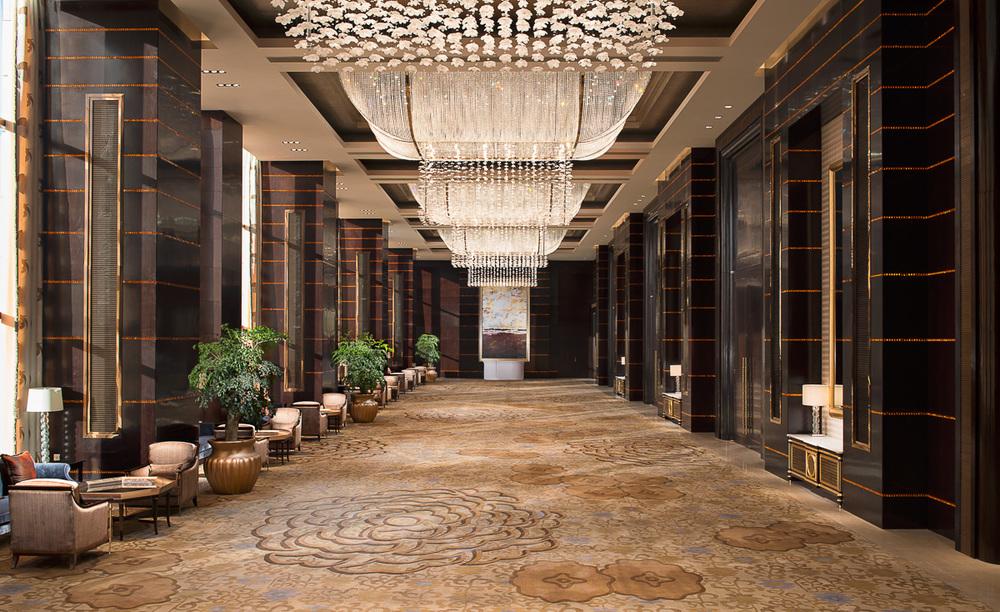 20141217_Shangri-La-Nanjing_Interior_Ballroom-Foyer_F.jpg