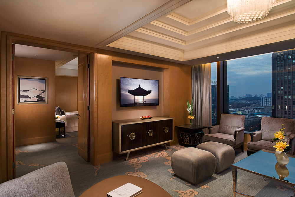 20141218_Shangri-La-Nanjing_Interior_Executive-Suite_F.jpg