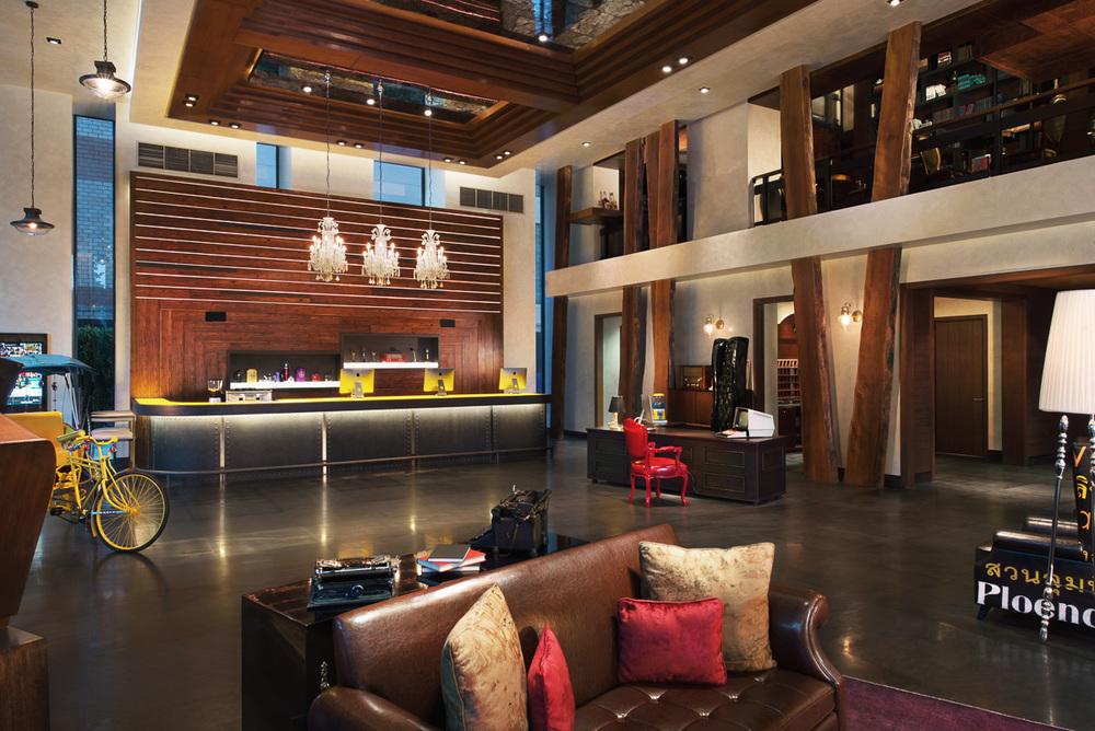 20150416_Interior_HBA-Indigo-Bangkok_Lobby_F.jpg