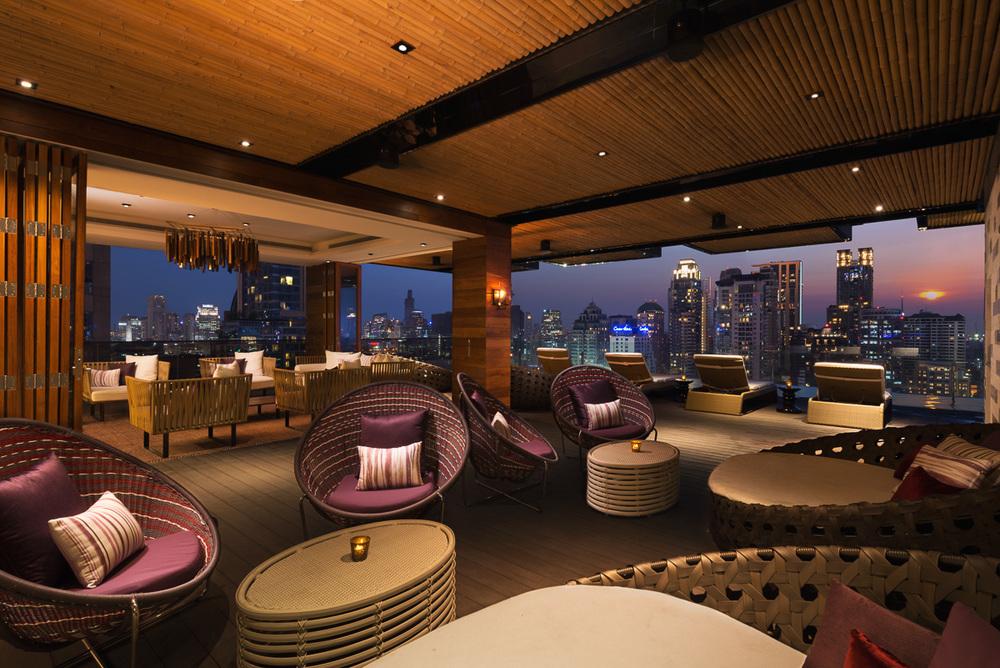 20150416_Interior_HBA-Indigo-Bangkok_Pool-Area_F.jpg