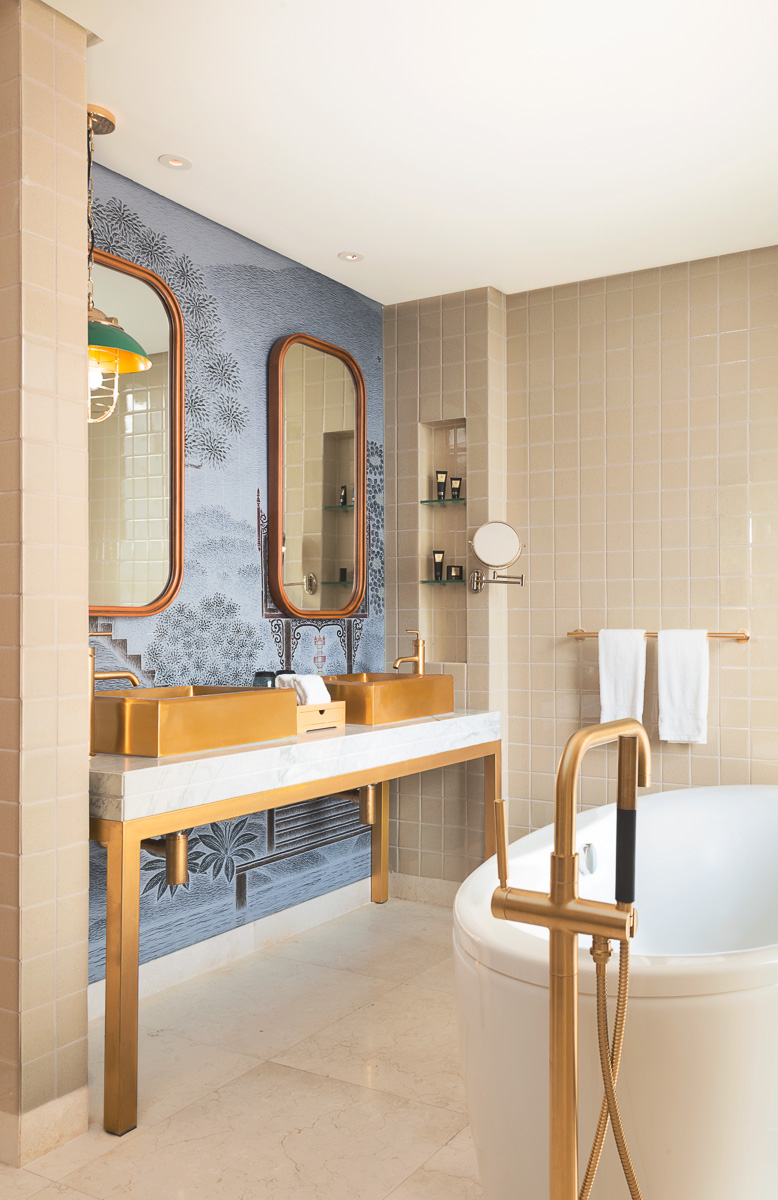 20150415_Interior_HBA-Indigo-Bangkok_Bathroom_F.jpg