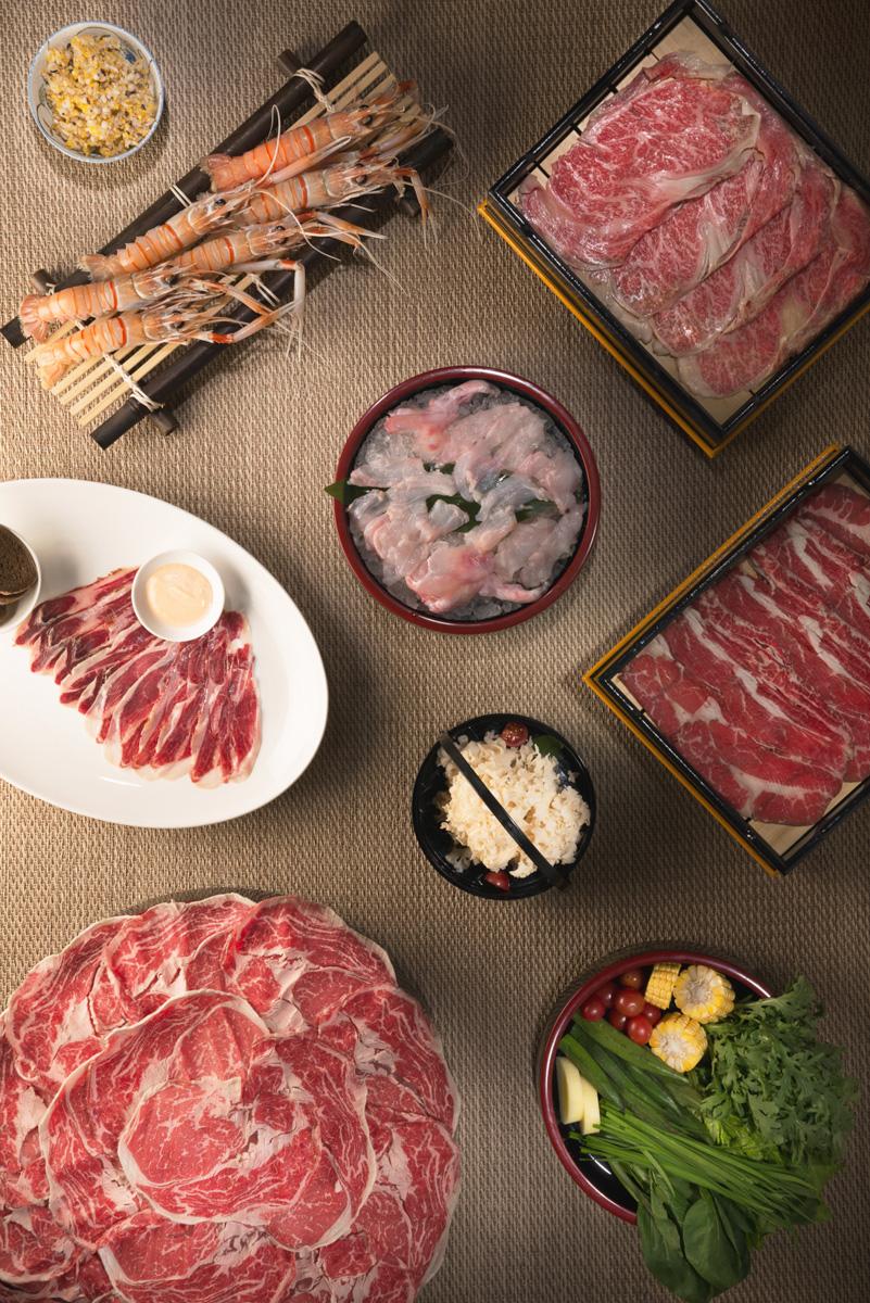 20150423_Food_InterContinental_Tresure-Shabu_F.jpg