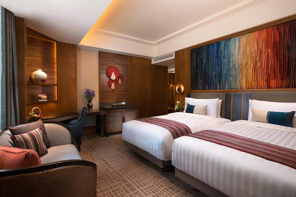 20150718_Shangri-La_Diqing_Twin-Room.jpg