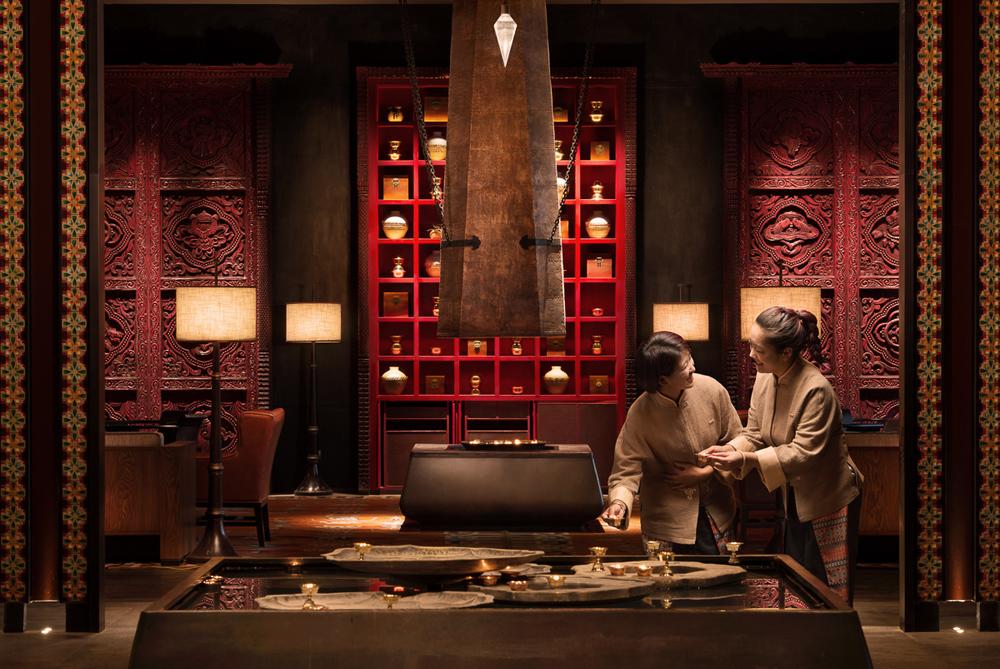 20150718_Shangri-La_Diqing_Lobby-Check-In.jpg