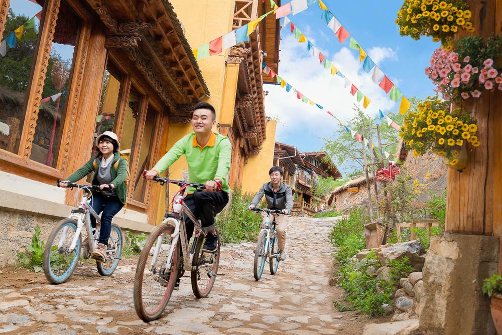 20150719_Shangri-La_Diqing_Lifestyle_Bike.jpg