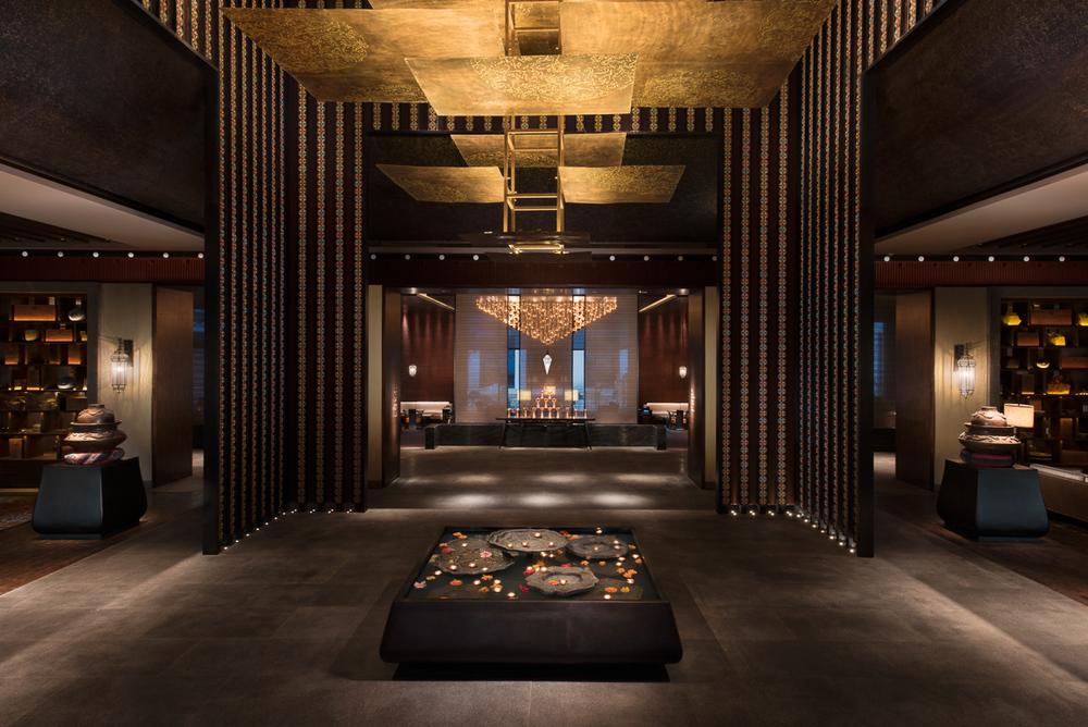 20150719_Shangri-La_Diqing_Lobby.jpg