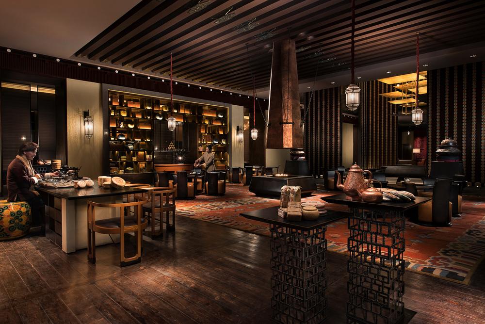 20150721_Shangri-La_Diqing_Aroma-Room.jpg