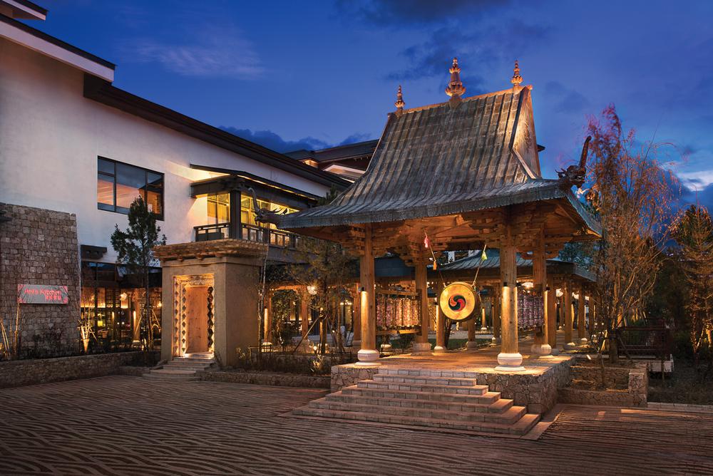 20150722_Shangri-La-Diqing_Tibetan-Pavilion.jpg