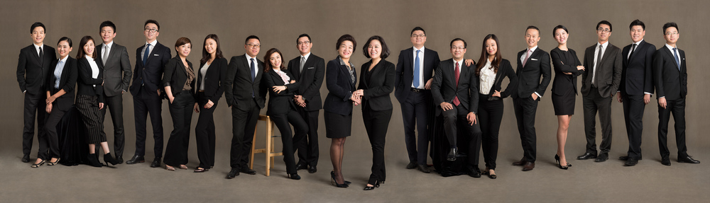 Colliers Team