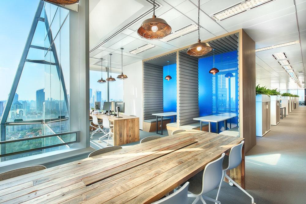 20160730_Interior_Luxottica-Office-9.jpg