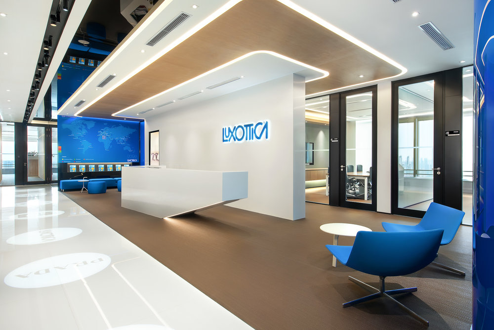20160730_Interior_Luxottica-Office-3.jpg