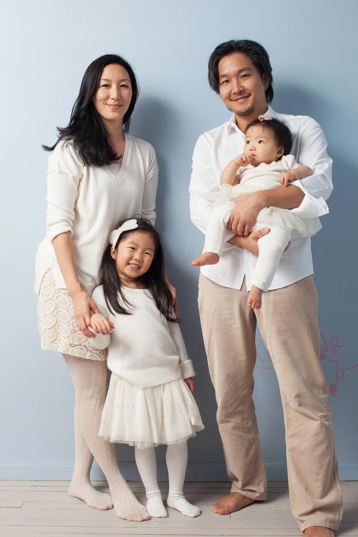 20131212_Portrait_JudyAntonio_Family_F-6.jpg