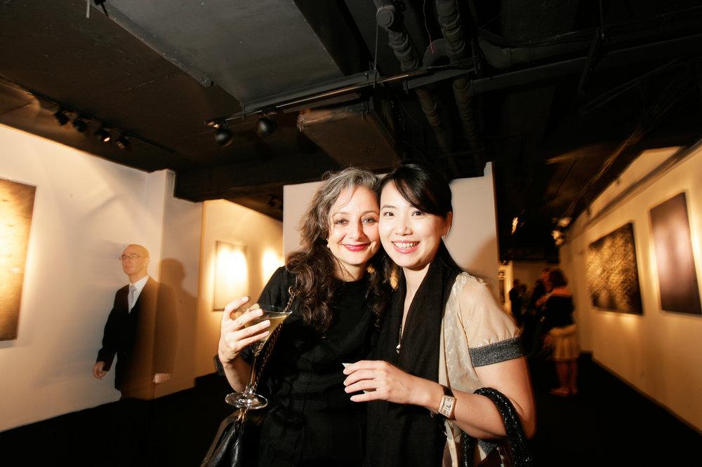 Anna Liu&Benhamou Judith.jpg