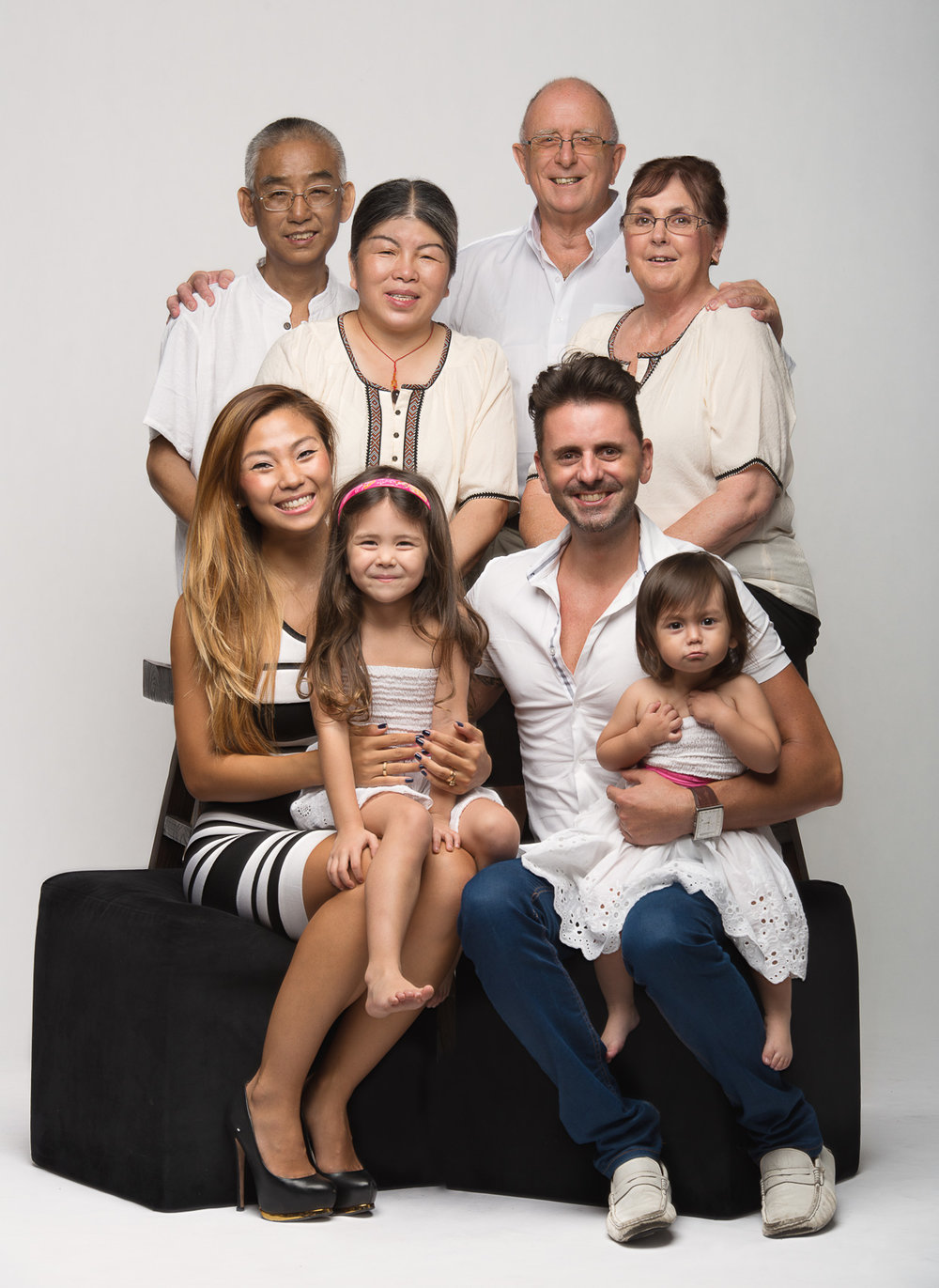 20140829_Portrait_Scott's-Family_F-3(Crop).jpg
