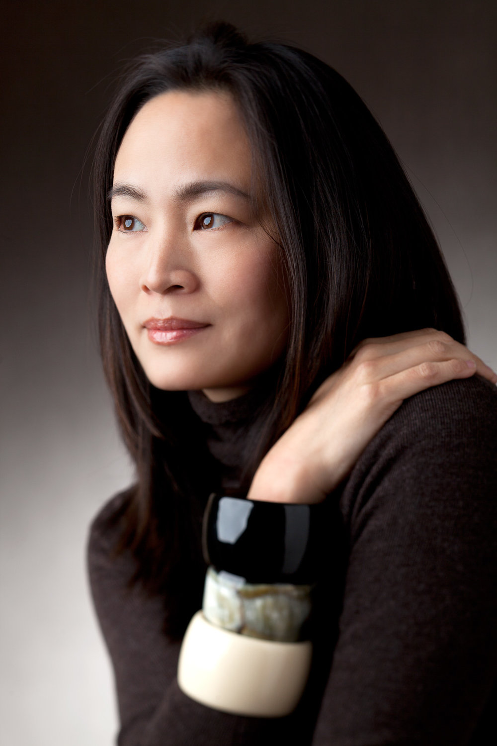 20120217_Jane_Portrait_F-2.jpg