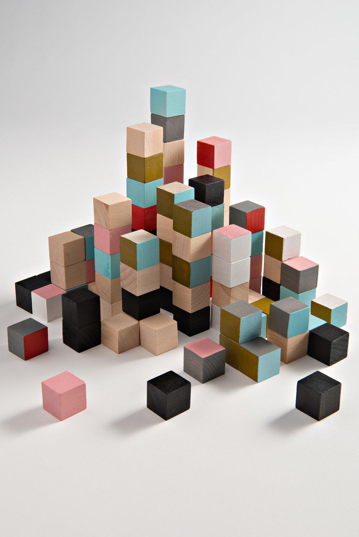 20140522_JLL_Blocks_Buliding_Capture0003-5_F.jpg