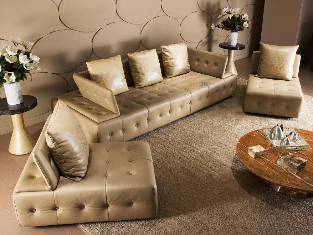 20120907_Product_Bonliving-Furniture_F-4.jpg