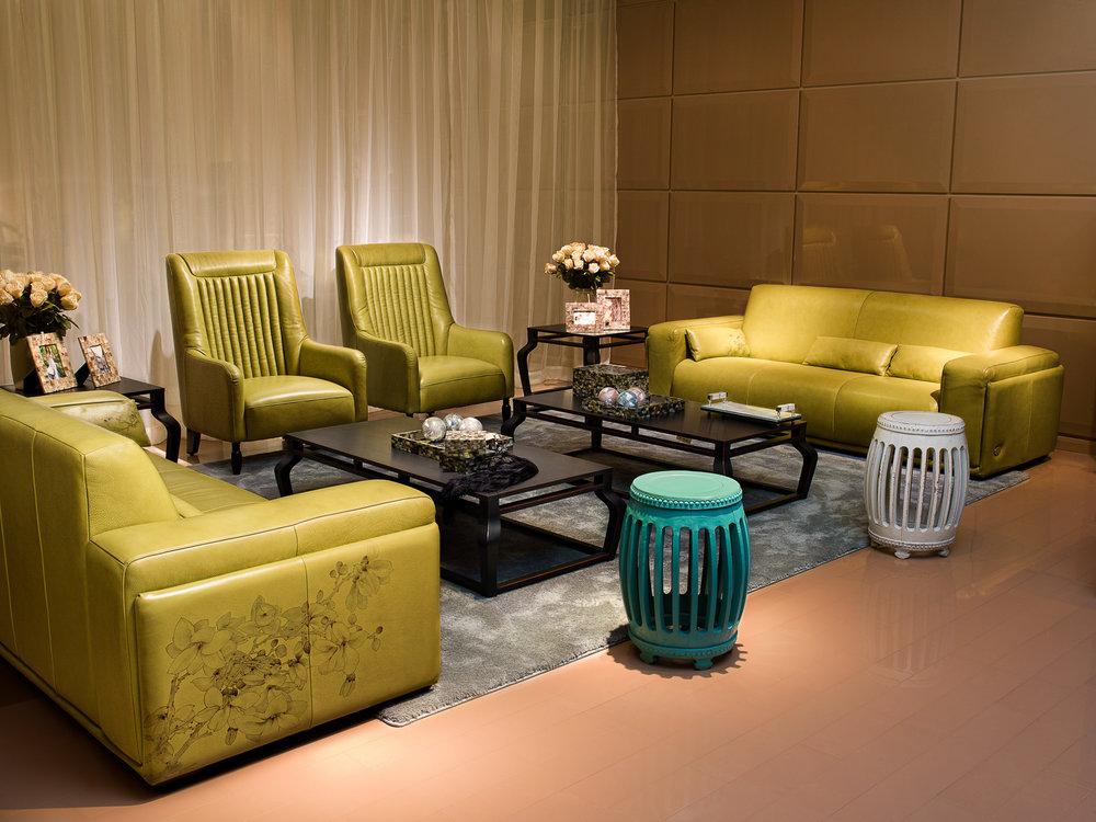 20120907_Product_Bonliving-Furniture_F-19.jpg