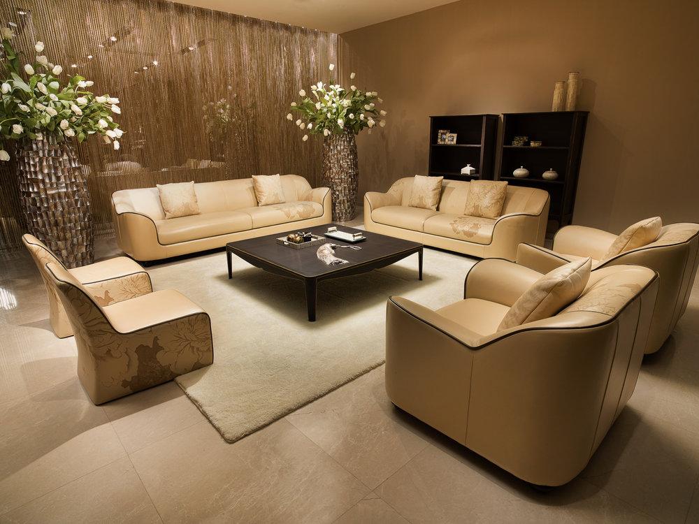 20120907_Product_Bonliving-Furniture_F-20.jpg