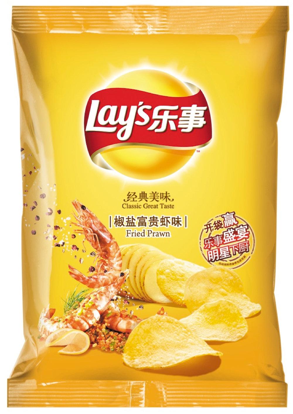 20120209_lay's_shrimp.jpg